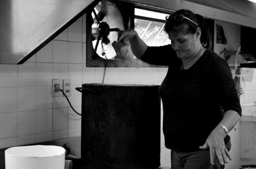 miniatura_cozinha
